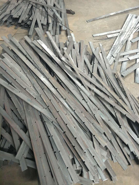 武汉工程热镀锌平台钢格栅板板已发货,请注意验收